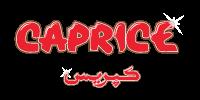 Caprice SPS
