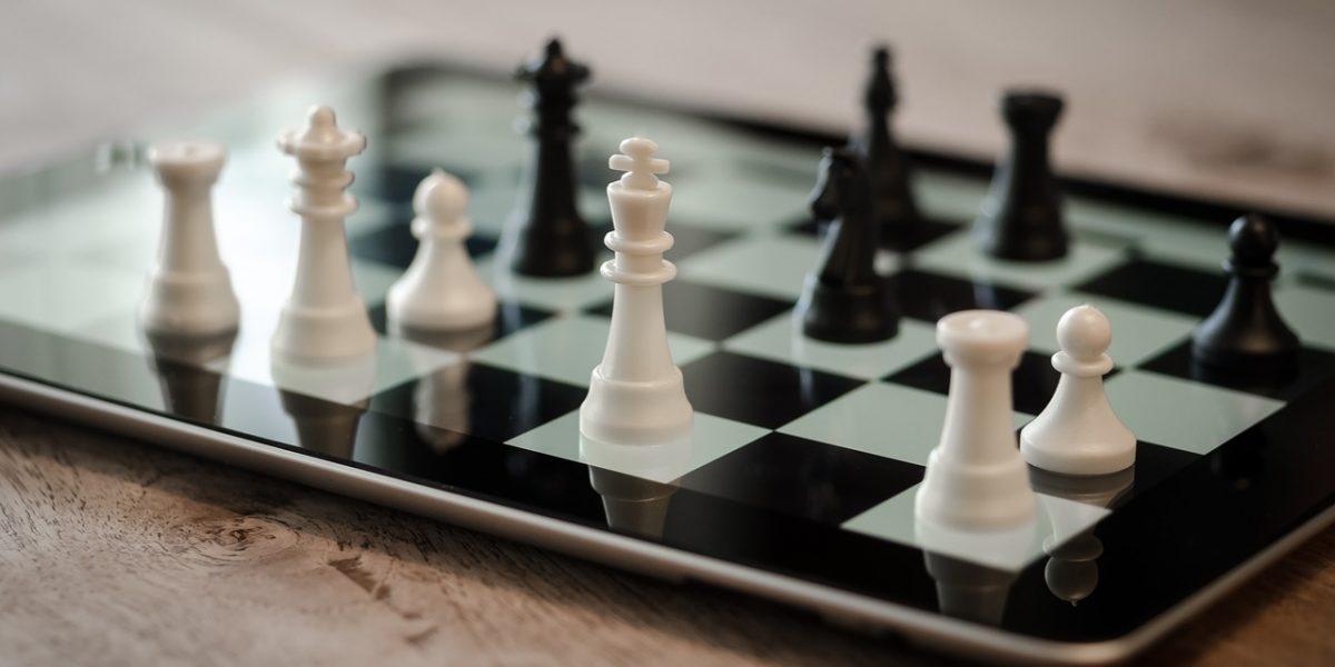 stratégie digitale Algérie Meganovus